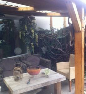 eikenhouten_veranda73